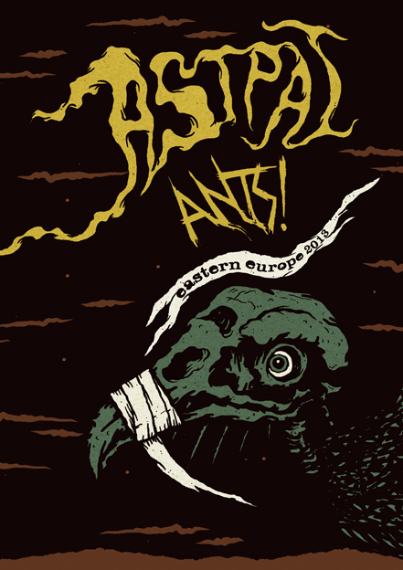 astpai_ants_2013_web