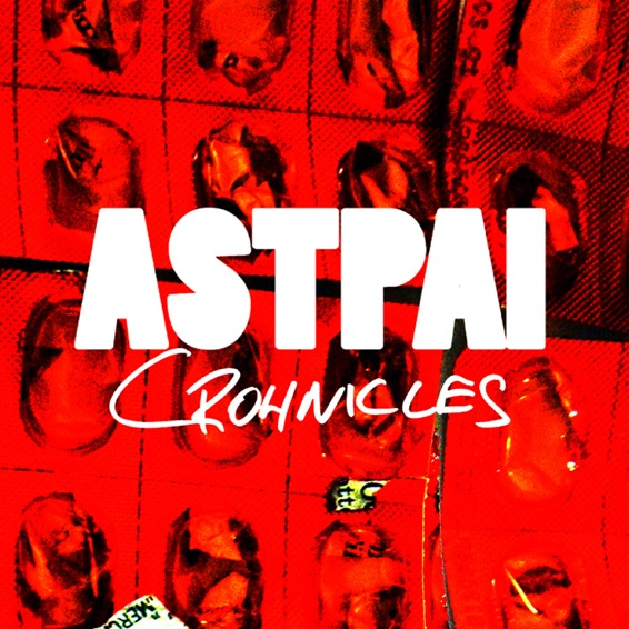 astpai_crohnicles_front_only_web