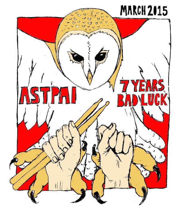 astpai_7ybl_poster_web